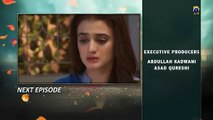 Mohabbat Na Kariyo Episode 2 Promo Geo Tv - 11th October 2019