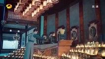Đây Khoảng Sao Trời Kia Khoảng Biển Tập 39 - VTV3 thuyết minh - Phim Trung Quốc Tập 40 - phim day la khoang sao troi kia khoang bien tap 39
