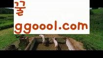 【로우컷팅 】【 몰디브바둑이모바일】【 rkfh321.com】성인ಈ pc홀덤ಈ 【www.ggoool.com 】성인ಈ pc홀덤ಈ ಈ pc홀덤ಈ  ᙶ pc바둑이 ᙶ pc포커풀팟홀덤ಕ홀덤족보ಕᙬ온라인홀덤ᙬ홀덤사이트홀덤강좌풀팟홀덤아이폰풀팟홀덤토너먼트홀덤스쿨કક강남홀덤કક홀덤바홀덤바후기✔오프홀덤바✔గ서울홀덤గ홀덤바알바인천홀덤바✅홀덤바딜러✅압구정홀덤부평홀덤인천계양홀덤대구오프홀덤 ᘖ 강남텍사스홀덤 ᘖ 분당홀덤바둑이포커pc방ᙩ온라인바둑이ᙩ온라인포커도박pc방불법pc방