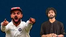 Virat Kohli , The Best In The World , Why ? | Oneindia Kannada