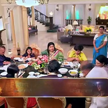 Naagin New Episode 03    फिर लौट आई  नागिन     New TV Show    Dangal TV