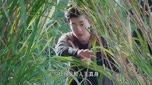 Đây Khoảng Sao Trời Kia Khoảng Biển Tập 46 -- VTV3 thuyết minh - Phim Trung Quốc Tập 47 - phim day la khoang sao troi kia khoang bien tap 46
