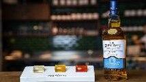 Es gibt jetzt Whisky-Cocktails in Kapseln