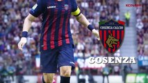 eFootball PES 2020 - Trailer Licenza Serie B