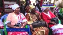 Manifestations de rue en République de Guinée_: la nouvelle stratégie innovatrice du FNDC