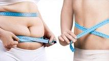 नहीं घट रहा वजन तो बदलें सुबह की 4 आदतें | Change 4 Morning Habits for Weight Loss | Boldsky