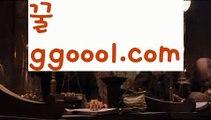{{적토마블랙게임}}【로우컷팅 】➰ᘏ루비게임ᘏ【www.ggoool.com 】ᘏ루비게임ᘏಈ pc홀덤ಈ  ᙶ pc바둑이 ᙶ pc포커풀팟홀덤ಕ홀덤족보ಕᙬ온라인홀덤ᙬ홀덤사이트홀덤강좌풀팟홀덤아이폰풀팟홀덤토너먼트홀덤스쿨કક강남홀덤કક홀덤바홀덤바후기✔오프홀덤바✔గ서울홀덤గ홀덤바알바인천홀덤바✅홀덤바딜러✅압구정홀덤부평홀덤인천계양홀덤대구오프홀덤 ᘖ 강남텍사스홀덤 ᘖ 분당홀덤바둑이포커pc방ᙩ온라인바둑이ᙩ온라인포커도박pc방불법pc방사행성pc방성인pc로우바둑이pc게임성인바둑이