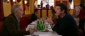 Le Meilleur Reste à Venir Film avec Patrick Bruel et Fabrice Luchini