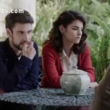 Argentina Tierra de Amor y Venganza Capitulo 148 Completo 10 de Octubre 2019 HD