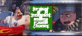 【임팩트게임】【로우컷팅 】ᙬ온라인홀덤ᙬ【♡www.ggoool.com♡ 】ᙬ온라인홀덤ᙬಈ pc홀덤ಈ  ᙶ pc바둑이 ᙶ pc포커풀팟홀덤ಕ홀덤족보ಕᙬ온라인홀덤ᙬ홀덤사이트홀덤강좌풀팟홀덤아이폰풀팟홀덤토너먼트홀덤스쿨કક강남홀덤કક홀덤바홀덤바후기✔오프홀덤바✔గ서울홀덤గ홀덤바알바인천홀덤바✅홀덤바딜러✅압구정홀덤부평홀덤인천계양홀덤대구오프홀덤 ᘖ 강남텍사스홀덤 ᘖ 분당홀덤바둑이포커pc방ᙩ온라인바둑이ᙩ온라인포커도박pc방불법pc방사행성pc방성인pc로우바둑이pc게임성인바둑