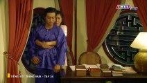 Tiếng sét trong mưa tập 34 - Full trọn bộ - tap 34 - Phim Việt Nam THVL1 - Phim tieng set trong mua tap 35