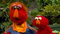 Watch: Sesame Street tackles US opioid addiction crisis