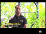 Young Turks: Here's a startup that provides organic food to its users via the digital platform