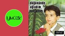 Emrah Körlü - Al Fadimem