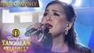 Ara Mina   My Immortal   Tawag ng Tanghalan