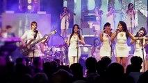 04  LA MULATA RUMBERA Orquesta Femenina ANACAONA, de Cuba