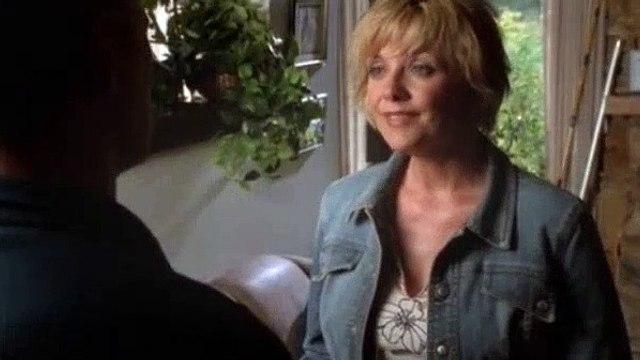 Stargate SG Season 7 Episode 21-22 Lost City Part 1 and Part 2 - Part 01