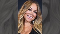 Mariah Carey: sa dépression de 2001? Une crise de diva!