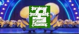 【사행성pc방】【로우컷팅 】임팩트게임【www.ggoool.com 】임팩트게임ಈ pc홀덤ಈ  ᙶ pc바둑이 ᙶ pc포커풀팟홀덤ಕ홀덤족보ಕᙬ온라인홀덤ᙬ홀덤사이트홀덤강좌풀팟홀덤아이폰풀팟홀덤토너먼트홀덤스쿨કક강남홀덤કક홀덤바홀덤바후기✔오프홀덤바✔గ서울홀덤గ홀덤바알바인천홀덤바✅홀덤바딜러✅압구정홀덤부평홀덤인천계양홀덤대구오프홀덤 ᘖ 강남텍사스홀덤 ᘖ 분당홀덤바둑이포커pc방ᙩ온라인바둑이ᙩ온라인포커도박pc방불법pc방사행성pc방성인pc로우바둑이pc게임성인바둑이한게임포