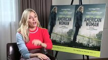 American Woman: Sienna Miller reveals her childhood crush