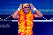 Hulk Hogan wants final match at next year's WrestleMania