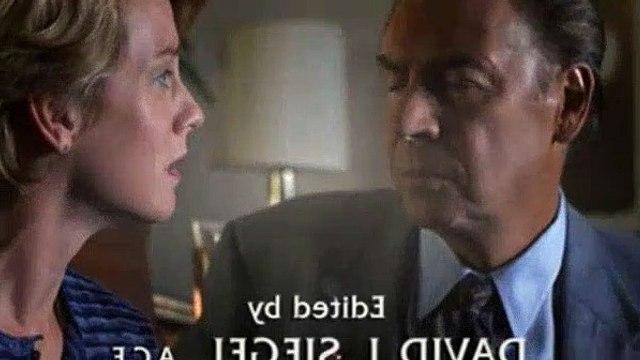Law & Order Season 10 Episode 5 Justice