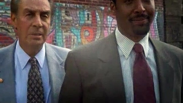 Law & Order Season 10 Episode 6 Marathon