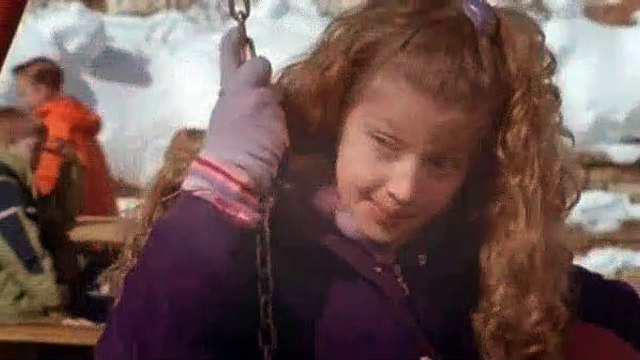 Everwood Season 2 Episode 19 SICK