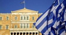 Yunanistan'dan Barış Pınarı Harekatı ile ilgili skandal çağrı: Son verin