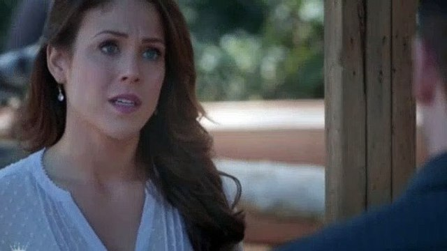 When Calls the Heart Season 4 Episode 4 Change of Heart