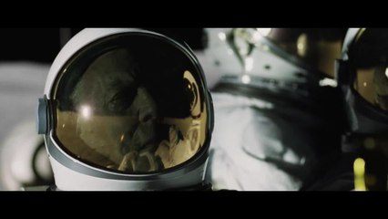 How Ad Astra Created the Moon