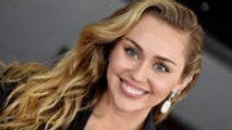Miley Cyrus Cozies Up With Cody Simpson After Hospital Visit   Billboard News