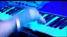 Lasgo, Milk Inc, Sylver Faithless - Insomnia Live