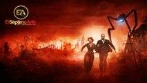 La guerra de los mundos (#0) - Tráiler español (HD)