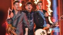 The Jonas Brothers Partner Up With Coors Light for Limited Edition Beer   Billboard News