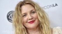 Drew Barrymore to Headline, Executive Produce Talk Show for CBS TV Distribution | THR News