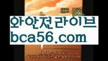 {{적토마게임바둑이}}【로우컷팅 】클로버게임ᖿ【www.ggoool.com 】클로버게임ᖿಈ pc홀덤ಈ  ᙶ pc바둑이 ᙶ pc포커풀팟홀덤ಕ홀덤족보ಕᙬ온라인홀덤ᙬ홀덤사이트홀덤강좌풀팟홀덤아이폰풀팟홀덤토너먼트홀덤스쿨કક강남홀덤કક홀덤바홀덤바후기✔오프홀덤바✔గ서울홀덤గ홀덤바알바인천홀덤바✅홀덤바딜러✅압구정홀덤부평홀덤인천계양홀덤대구오프홀덤 ᘖ 강남텍사스홀덤 ᘖ 분당홀덤바둑이포커pc방ᙩ온라인바둑이ᙩ온라인포커도박pc방불법pc방사행성pc방성인pc로우바둑이pc게임성인바