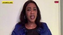 La Ministre Affoussiata Bamba sans langue de Bois : « La Cote d'Ivoire ne va pas bien. »