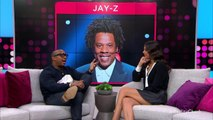 From Ashanti to Jay-Z, Ja Rule Puts His Famous Friends on Blast