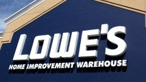 Lowe's CEO To Employees: 'Change Is Never Easy'