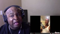 BlastphamousHD Reacts To Guy PEES On His Girlfriends Other Boyfriend! THIS GUY IS CRAZY!
