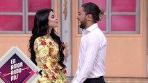¡Marian y Alann PONEN FIN a su romance! | Enamorándonos