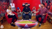InfiernoRojo TV #41 – #HayQuePoner
