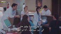 مسلسل الطبيب المعجزة الحلقة 5  كاملة مترجمة للعربية القسم 2