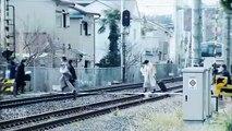 日劇 » MM9特異生物部05