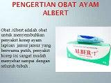 WA O85-227-9O2O2O Promo Akhur Tahun Jual Obat Kurap Tradisional Buat Ayam Jombang