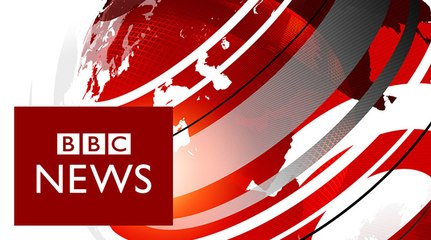 BBC News Week 12