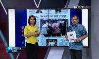 Ulas Kompas: Soal Wiranto, Target Teror Kini Terarah (1)