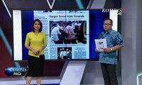 Ulas Kompas: Soal Wiranto, Target Teror Kini Terarah (2)