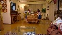 日劇 » 花予野獸 第2季01